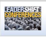 fmenu-conferences