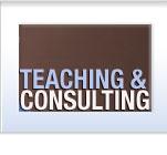 fmenu-teaching