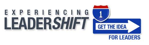 shift-1-banner