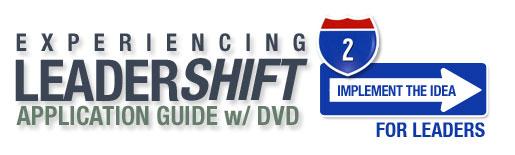 shift-2-banner