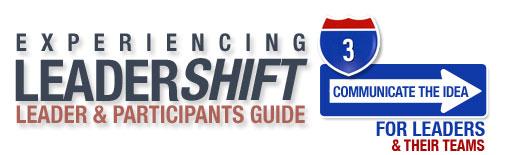 shift-3-banner