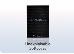 unexplainable-book-on