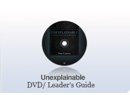 unexplainable-dvd-on
